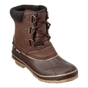 NEW Baffin Waterproof boots
